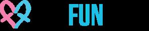 logo_201305